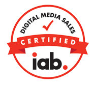 iab certified
